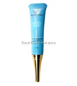 Eye Lifter Cream