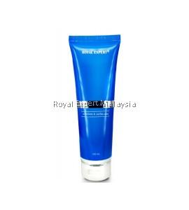 Royal Expert Facial Scrub